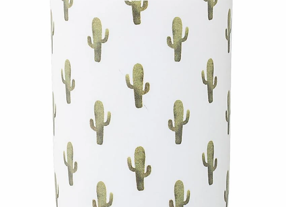 Cactus Votive Holder 8.99