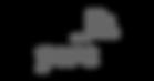logo pwc_grijs.png