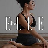 Elle_Des cours de yoga.jpg