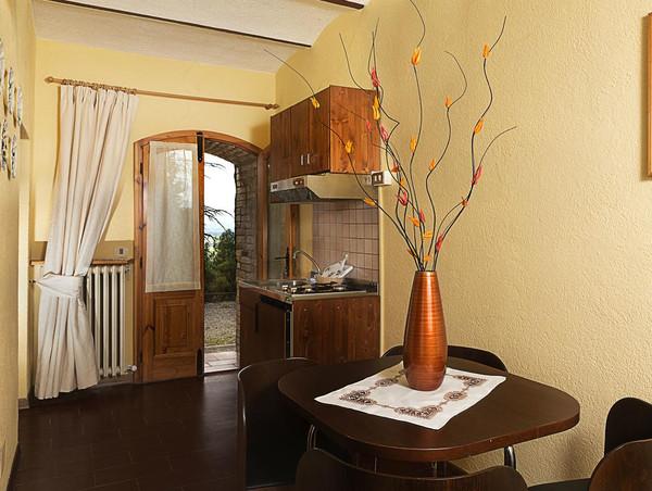 room (12).jpg