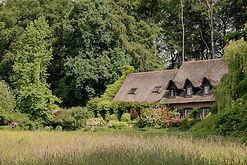 exterior-villa-hellebosch-green.jpg