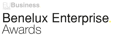 Benelux Enterprise Awards.png