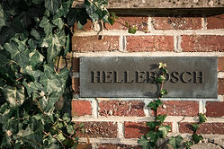 entrance-gate-name-hellebosch.jpg