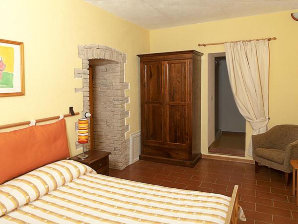 room (10).jpg