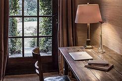 interior-detail-office-villa-hellebosch.