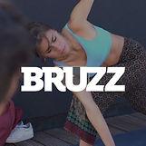 Bruzz_afbeelding met logo.jpg