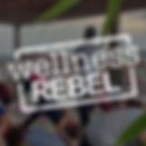 Wellness rebel_afbeelding met logo.jpg
