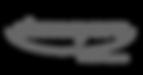Demeyere_logo_grijs.png