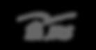 logo jrs_grijs.png