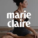 Marie Claire_Vijf manieren.jpg