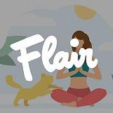 Flair_5_façons.jpg