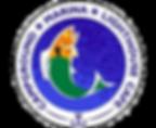 fishermanspointlogo.png