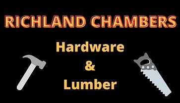 RC Hardware_Lumber Logo.png