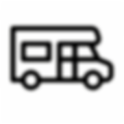 recreational-vehicle-512.png