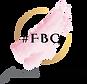 pink FBC logo-x.png