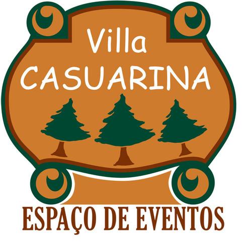 Logotipo   Semi Paterno