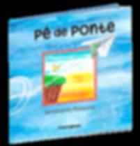 Pé_de_Ponte.png