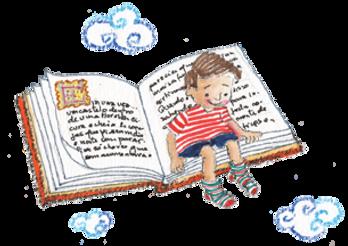 menino e livro.png