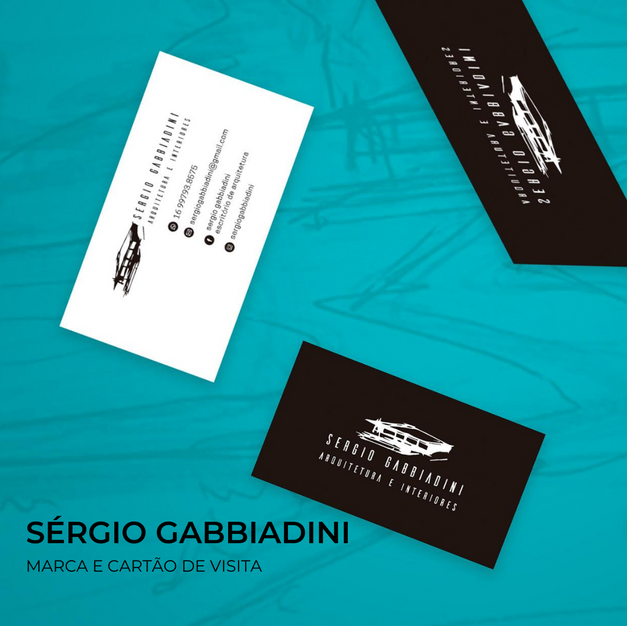 Sérgio Gabbiadini