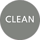 CIRCLE CLEAN.png