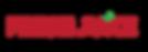 logo_freshjuice.png