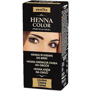 HENNA CEJAS NEGRO.png