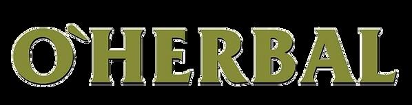 O'Herbal logo.png