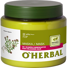 OHERBAL-maska-wlosy_farbowane.png