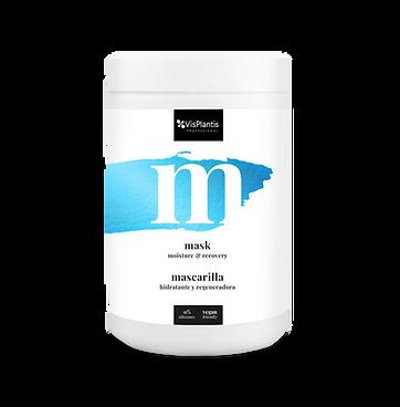 new_MASKA_PRO_moisture-recovery.png
