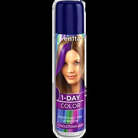 spray-1-day Nº40.png