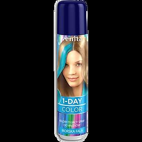 spray-1-day Nº2.png