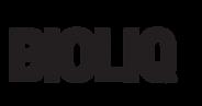 bioliq-logo PNG.png
