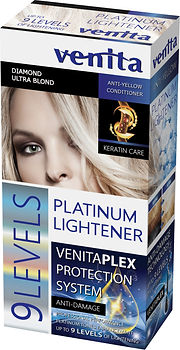 PlatinumLightener.jpg
