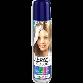 spray-1-day Nº1.png