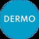 CIRCLE DERMO.png