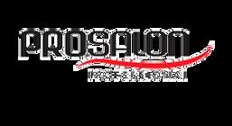logo_PROSALON_edited.png