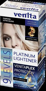 PlatinumLightener.png