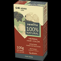 Venita-100-Naturalna-roslinna-farba-do-w