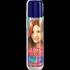 spray-1-day Nº4.png