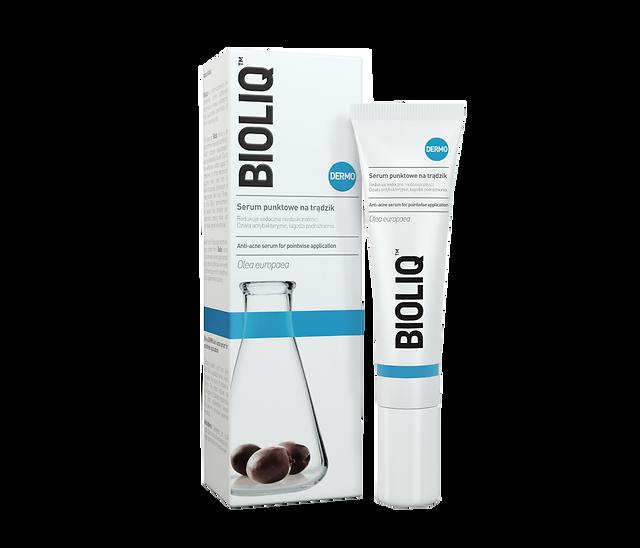 bioliq dermo serum anti-acne para aplicacion puntual.png
