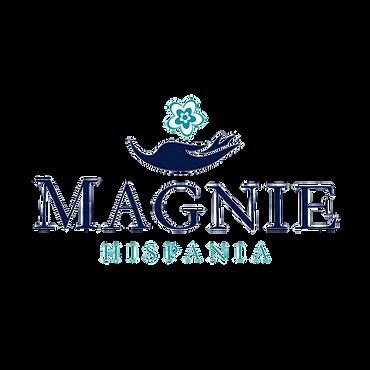 Logo magnie pequeño transparente.png