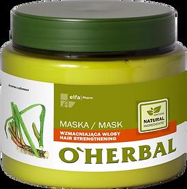 OHERBAL-maska-wzmacniajaca_wlosy.png