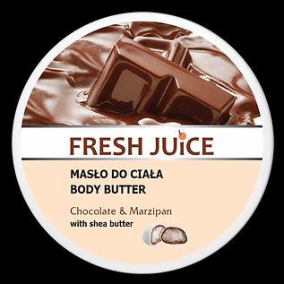 MANTECA CORPORAL CHOCOLATE Y MAZAPAN.jpg