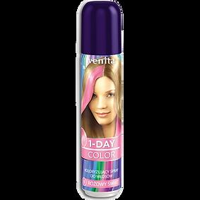 spray-1-day Nº8.png