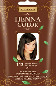 HENNA POLVO 113.png