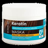 Dr_Sante-Keratin-maska_300ml.png