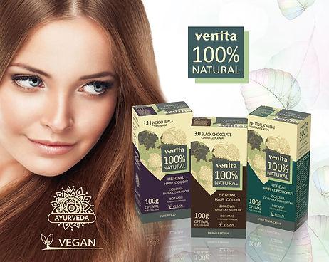bio-vegan-hair-color.jpg