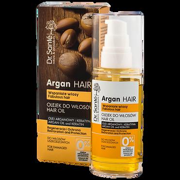 Dr_Sante-Argan_Hair-olejek.png