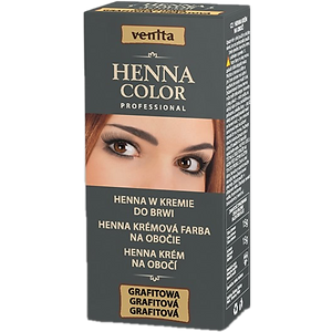 HENNA CEJAS GRIS.png