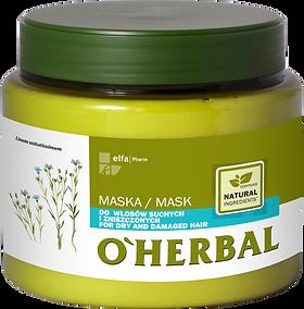 OHERBAL-maska-wlosy_suche.png